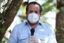 Photo of Auto  José Paliza afirma tocar fondos de AFPs perjudicaría a la clase trabajadora Draft