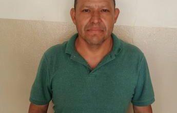 Photo of Supuesto miembro Cartel de Sinaloa apresado en RD busca su libertad