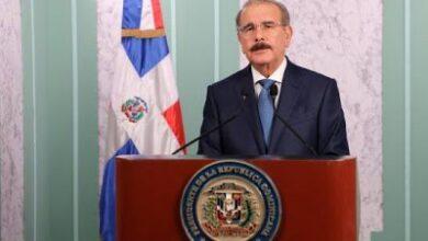 Photo of El Gobierno dominicano planea abrir la economía a partir 11 mayo
