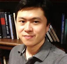 """Photo of Un científico chino que estaba """"a punto de lograr un hallazgo significativo"""" en una investigación sobre el coronavirus fue asesinado en Estados Unidos"""