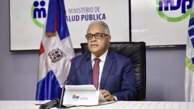 """Photo of Hospitales que no reporten casos de COVID-19 serán sancionados y """"hasta cerrados"""""""