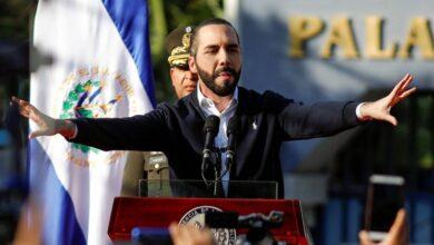 Photo of The Economist: Bukele quiere convertirse en el primer dictador millenials de Latinoamerica
