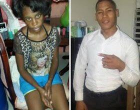 Photo of Fallece joven que fue golpeada con un palo por hombre que luego se suicidó