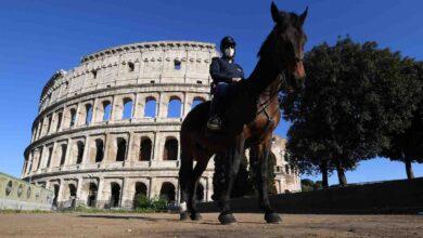 Photo of Italia reabrirá sus fronteras a los turistas de la Unión Europea el próximo 3 de junio