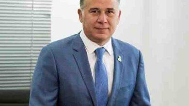 Photo of Cámara advierte que si no hay reapertura rápida de la economía empresas desaparecen