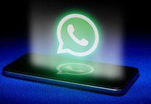 Photo of El truco en WhatsApp para escucha tu mensaje de voz antes de enviarlo