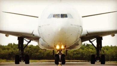Photo of Pese al cierre de los aeropuertos en el país por el Covid-19; apresan 350k de cocaína en Bélgica en avión que salió de RD con la complicidad del gobierno de Danilo