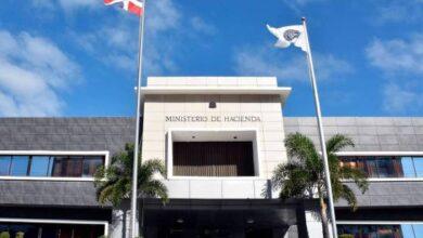 Photo of Cuatro AFP compran deuda del Ministerio de Hacienda por RD$40 mil millones
