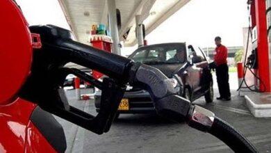 Photo of Disponen aumentos de hasta 8 pesos en precios de combustibles en la RD