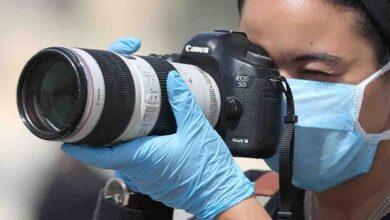 Photo of Periodismo digital: entre la innovación y la crisis