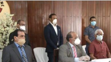 Photo of Federación de Comerciantes pide al presidente Medina abrir negocios a partir del lunes