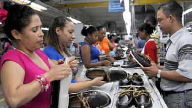 Photo of Un millón empleados han sido suspendidos por el COVID-19