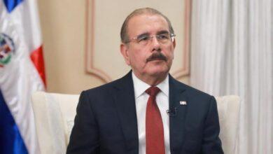 Photo of Se le hizo tarde al Vizco y Traidor; Danilo Medina anuncia saldrá a las calles a partir de este fin de semana a promover a Gonzalo Castillo en tramo final electoral