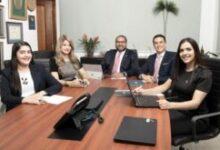 Photo of CUNA Mutual Group concede feriado especial de una semana a empleados