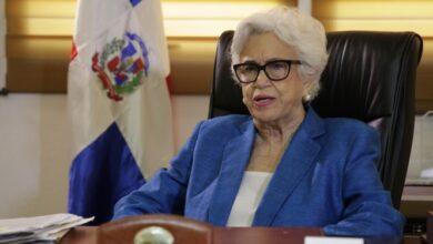 Photo of DIGEIG investigará funcionario cancelado tráfico de empleos en Salud Pública
