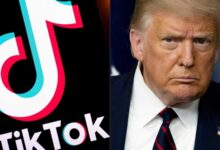 Photo of La Justicia de EE.UU. impide a Trump prohibir TikTok