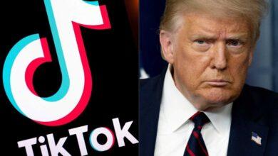 Photo of La Justicia de EE.UU. impide a Trump prohibir TikTok