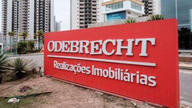Photo of Caso Odebrecht en México humea a dos meses de un inicio explosivo