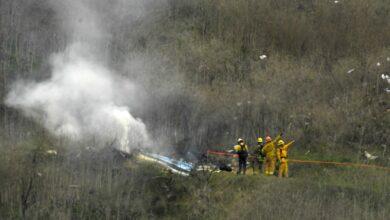 Photo of Al menos cuatro personas murieron en accidente de avión que transportaba droga de Venezuela en Guatemala