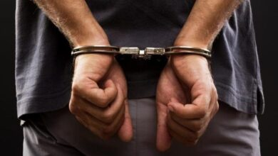 Photo of Abren investigación sobre liberación de recluso por «error»